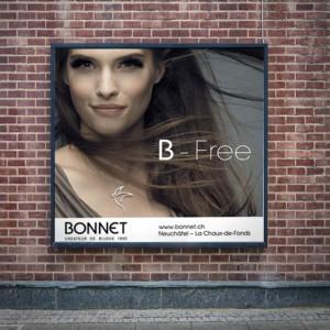 Affiche F24 – Bijoux Bonnet