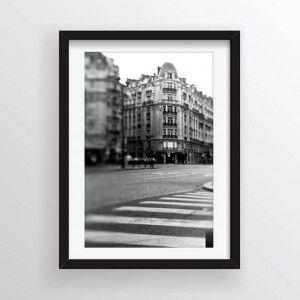 «Le Temps»